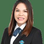 Shirley Toh - New Launch Condo Singapore News 2021 2022 2023