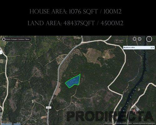 PD0002 Area