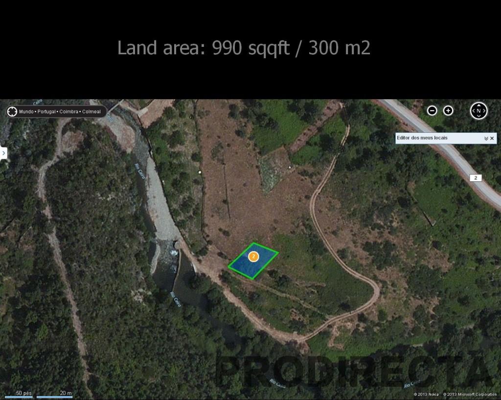 PD0036 Area
