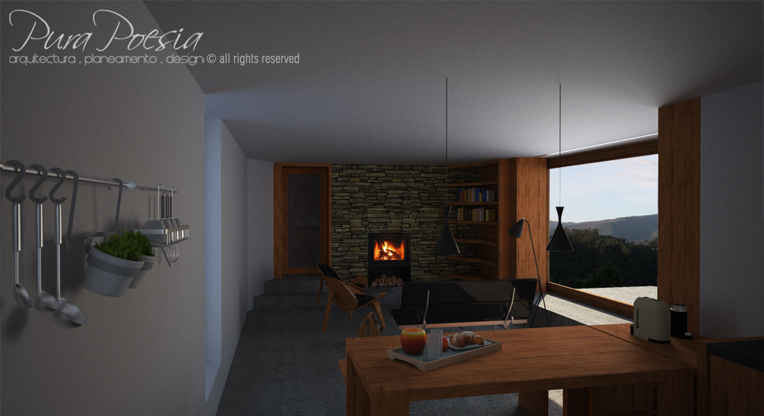 CR_interior2