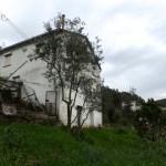 PD0046 - Casa Gomes