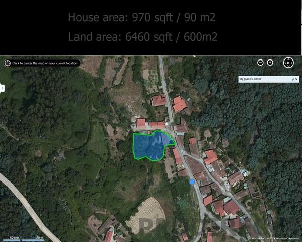 PD0056 Area
