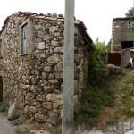 PD0091 – Casa do Forno