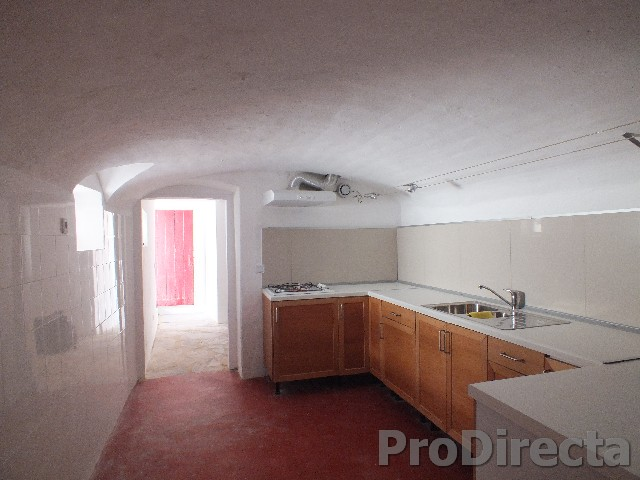 19-cozinha