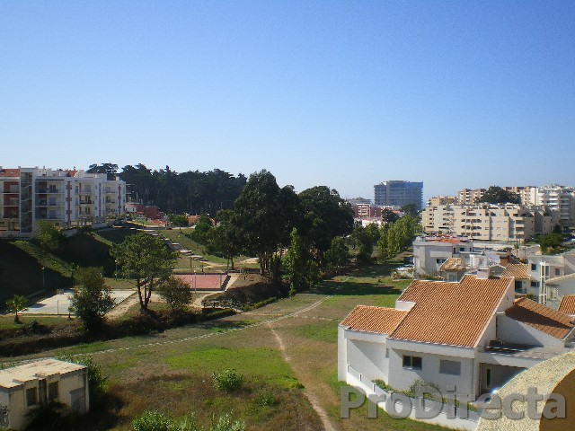 apartment T4 in Figueira da Foz