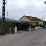 Villa in excellent condition - PD0195