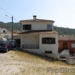 Casa Rosario - PD0222