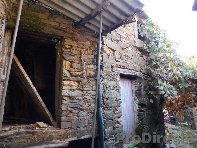 Cottage for sale Góis