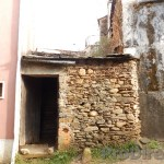 Casa da Lenha - PD0241