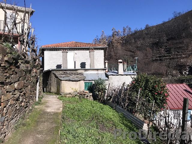 riverside property for sale portugal