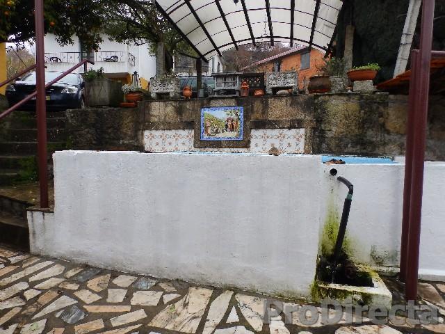 rural property portugal