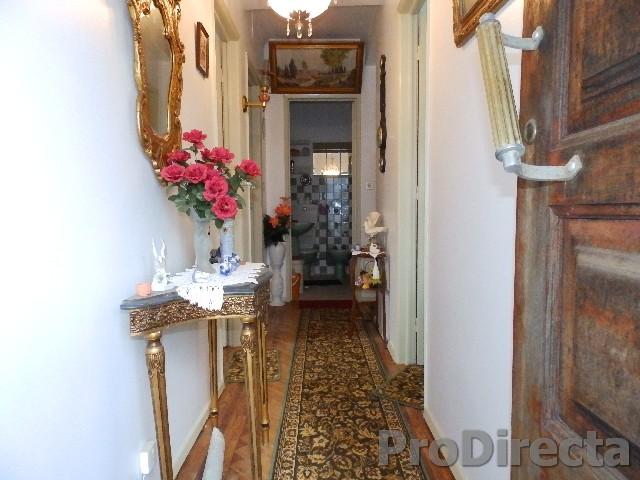 Very comfortable villa Arganil