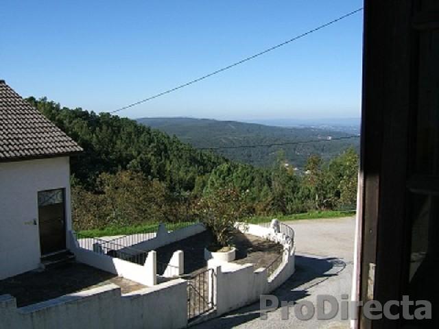 17a. Liboreiro Square from top terrace