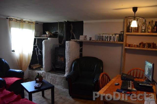 Downstairs Livingroom 2