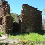 Casas do Rossaio - PD0283