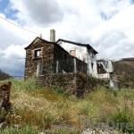 Casa da Ladeira - PD0284