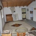 Casa de Carcavelos - PD0301