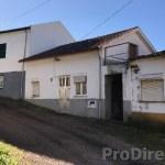 Vivenda Olival das Casas - PD0329