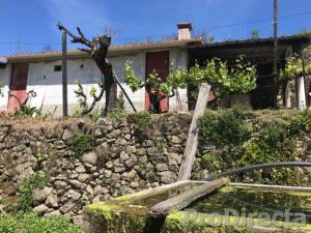 Quinta da Castanheira