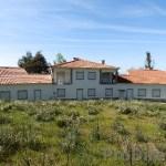 Complexo do Vimieiro - Cerdeira - PD0345