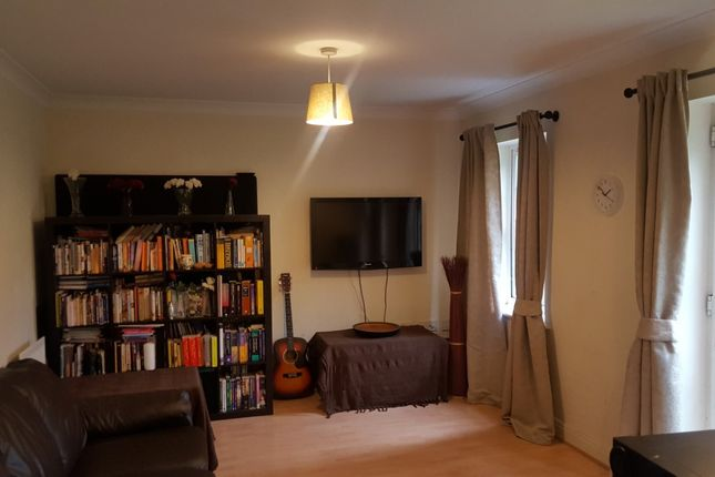 Thornbury Close Property for Sale Mill Hill NW7