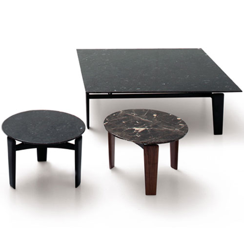 tablet coffee side table property
