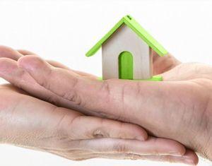 Как вернуть по госпрограмме по ипотеке