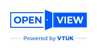 Openview, powered by VTUK