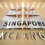 Singapore Property Stocks