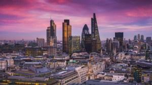 London rental income still dwarfs the rest of the UK