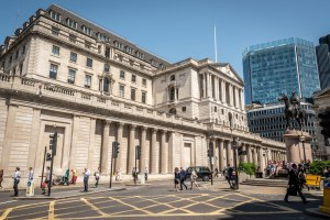 Bank of England expected to hike the base rate sooner