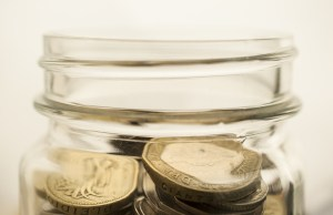 Tenants urged to reclaim cash from landlords with a deposit worth more than five weeks' rent