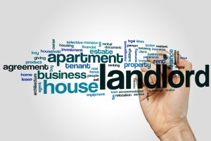 Propertymark urges government to tackle tenant debt to avoid landlord exodus