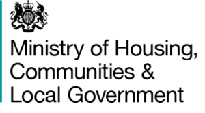 UK government updates its guidance for landlords and tenants