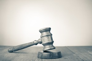 Rogue landlord slapped with £15k fine