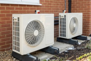 Government to hand landlords £5,000 heat pump incentive