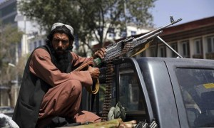 Bristol and Gloucestershire councils pledge to help Afghan families – but want more help