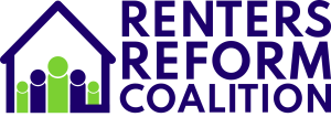 Renters coalition to meet MPs to contest evictions returning to normal