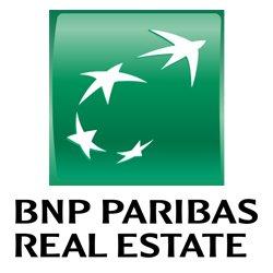 bnppariba