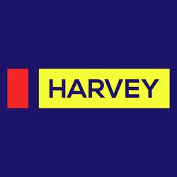 Harvey Properties