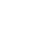 logo-jbleitch