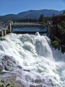 Idaho Vacation Spotlight: Post Falls
