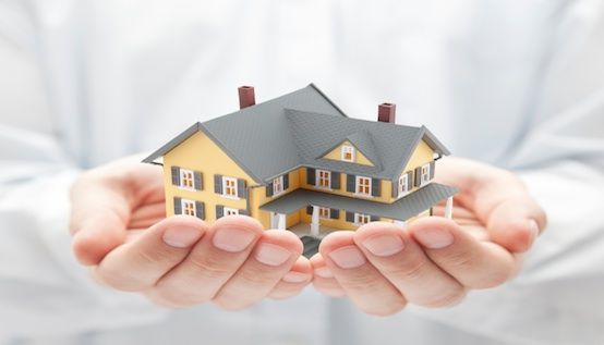 Mortgage tips you need to know!