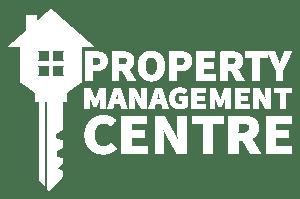 Property Management Centre