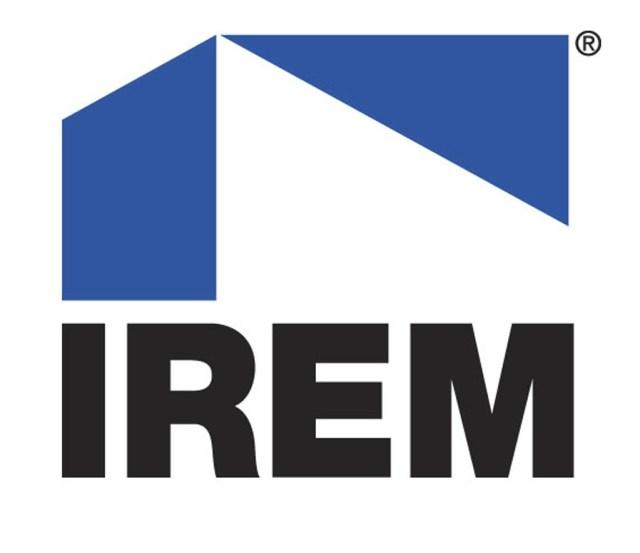 Understanding IREM's Certified Property Manager Credentials