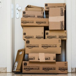 Marketing Your Apartment's Amazon Hub