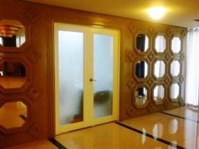 lobby Interiors