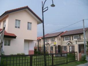 RFO houses
