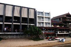 Bophut Beach Business Sale