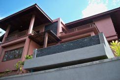 Villa Nathon Koh Samui